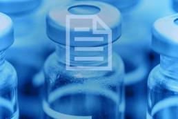 COVID-19, coronavirus, Megalabs, documento, paper megalabs